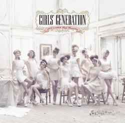 album gg Album