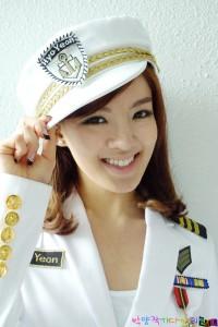 hyoyeon 200x300 Hyoyeon