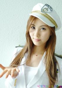 seohyun 210x300 Seohyun
