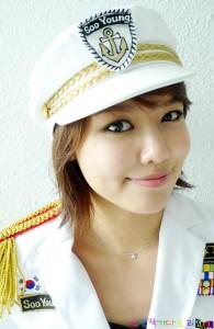 sooyoung 195x300 Sooyoung